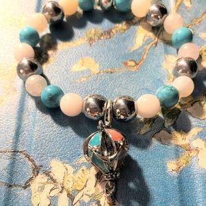 Jewelry - 170